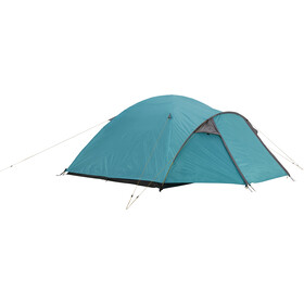 Grand Canyon Topeka 4 Tent blue grass